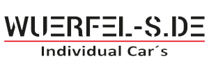 WuerfelS | Individual Car´s | Fahrzeug An- und Verkauf
